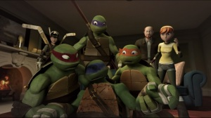 226 - Leonardo 7