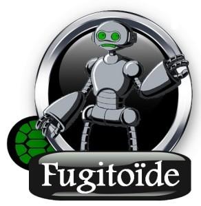 Fugitoid 2k3