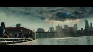 Film 2016 Ninja Turtles bande-annonce New York Tortues Ninja TMNT