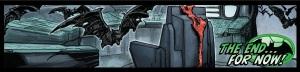 Batman TMNT #6 11 IDW DC Comics Tortues Ninja Turtles