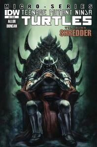 couverture-villains-micro-series-shredder-tyler-walpole-comic-idw-tortues-ninja-turtles-tmnt_1