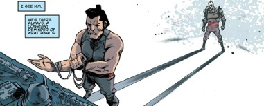 villains-micro-series-shredder-comic-idw-9-shredder-tortues-ninja-turtles-tmnt