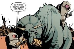utrom-empire-1-comic-idw-2-utrom-triceratops-tortues-ninja-turtles-tmnt