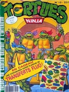 magazine-1-13-france-tortues-ninja-turtles-tmnt