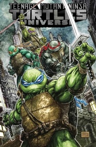 couverture-tmnt-universe-tpb-vol-1-th-war-to-come-tortues-ninja-turtles-tmnt_1