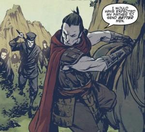 the-secret-history-of-the-foot-clan-3-comic-idw-3-oroku-saki-tortues-ninja-turtles-tmnt_1