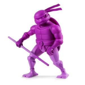 figurine-donatello-medium-figure-kidrobot-2016-tortues-ninja-turtles-tmnt_1