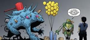 tmnt-universe-6-idw-comics-8-michelangelo-wyrm-maureen-lin-tortues-ninja-turtles